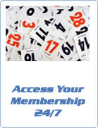 Access your PLI certificate anytime