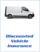 Discounted Vehicle Insurance