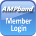 AMPband Member Login Area